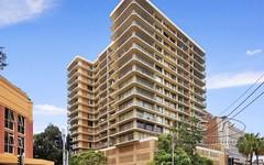 18K/30 Churchill Avenue, Strathfield NSW