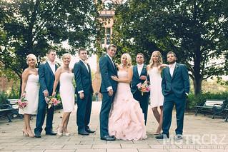 jen-preview-wedding-004