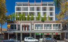 401/53 Crown Street, Spring Hill NSW