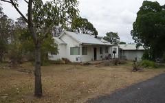 107 Ingleburn Road, Leppington NSW