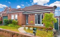 13 Edward Street, Kingsgrove NSW