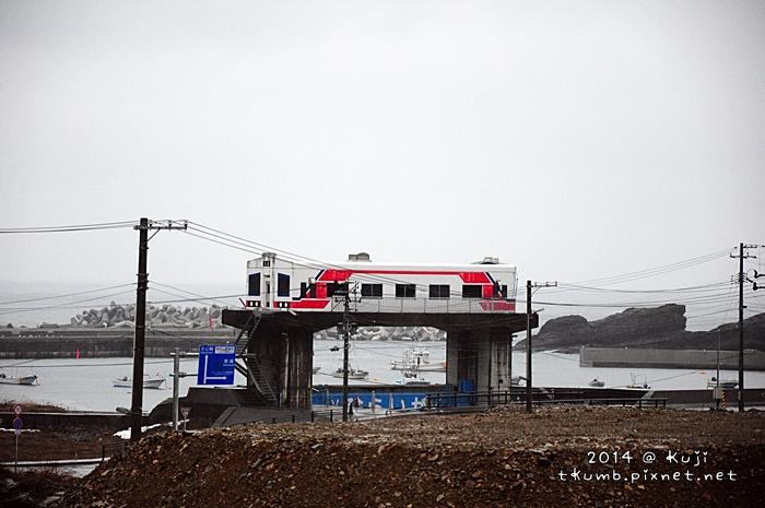 暖桌列車 (32).jpg