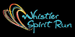 WhistlerSpirit_Logo_RGB