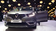 Renault Espace (2)