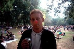 Photo34_30 (Guillaume Kurkdjian) Tags: color film analog 35mm pentax argentique 928 espio
