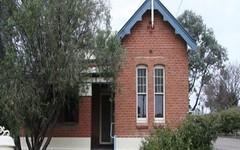 85 Cowper Street, Goulburn NSW