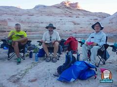 hidden-canyon-kayak-lake-powell-page-arizona-IMGP7127