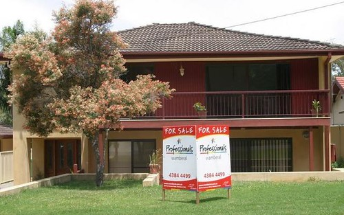 9 Meadows Close, Black Head NSW