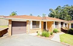 6/3-4 Derwent Place, Bossley Park NSW