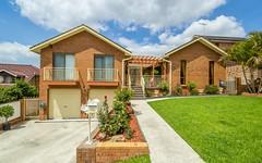 30 Zadro Avenue, Bossley Park NSW