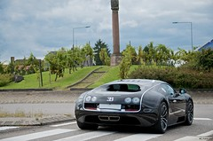 Ground-to-ground missile (NR Automotive) Tags: world california christmas new xmas city travel flowers blue wedding party england music orange black flower london art beach nature car sport japan architecture canon french grey concert nikon europe shoot riviera photoshoot cannes or year ss arc grand super ferrari monaco hills bleu turbo chrome squareformat record merry carbon bugatti lamborghini blanc v8 v10 w16 sapphire v6 veyron vitesse f12 supersport 2014 obernai berlinetta grandsport worldcars aventador iphoneography worldrecordcar instagramapp