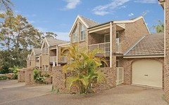 2/2 Lisa Place, Sunshine Bay NSW