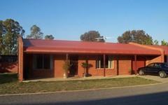 9/144 Federation Avenue, Corowa NSW