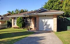 34a Sandpiper Crescent, Boambee East NSW