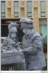 Digifred_Living Statues___1377 (Digifred.nl) Tags: portrait netherlands arnhem nederland statues event portret 2014 evenementen standbeelden worldstatuesfestival digifred arnhemstandbeelden2014