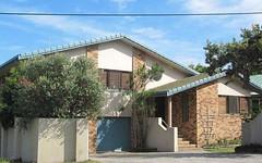 3 Pegus Drive, Wooloweyah NSW