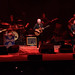 Crosby Stills and Nash (11 of 18)