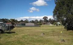 9 Cessnock Road, Kitchener NSW