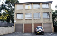 11/297-299 King Georges Road, Roselands NSW