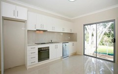 4/16 Basil Street, Riverwood NSW