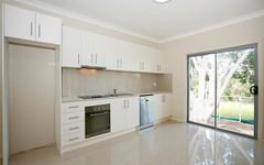 4/16 Basil Street, Riverwood NSW
