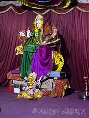 DSCN0539 (ankit10217) Tags: pune durga shakti parvati ambika sati bhairavi katyayani bhuvaneshwari chinnamasta navdurga mahagauri kaalratri siddhidatri kushmanda chandraghanta dhumavati skandamata brahmacharini vaishnomaa shailaputri durgapuja2014 navratri2014 ankitahuja shivaradni bhavaani navratridurgapuja2014