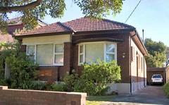 13 Lawn Avenue, Clemton Park NSW
