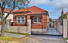 52 Norman Avenue, Hammondville NSW