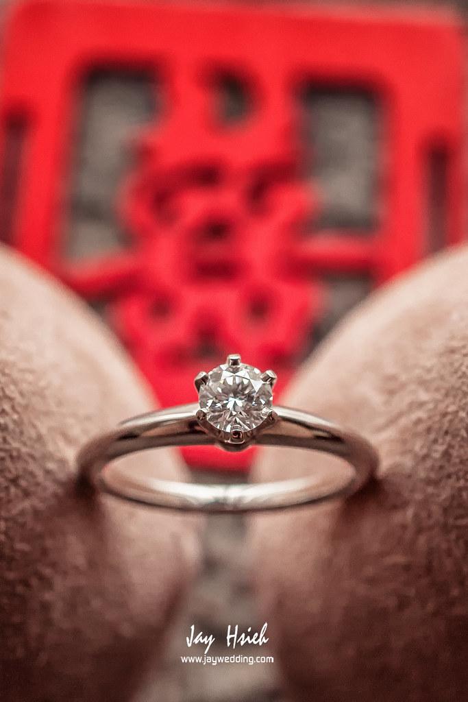 婚攝,台北,晶華,周生生,婚禮紀錄,婚攝阿杰,A-JAY,婚攝A-Jay,台北晶華-006