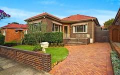 5 Robert Avenue, Russell Lea NSW
