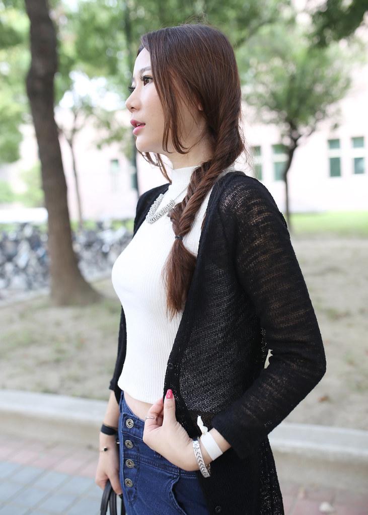 m_look8-(5).jpg