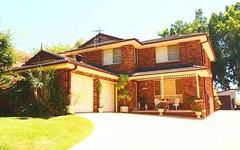 3 Denham Street, Rhodes NSW