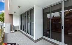 549/2 Marquet Street, Rhodes NSW