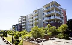 202/2 Shoreline Drive, Rhodes NSW