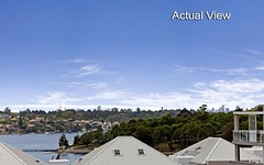 408/2 Peninsula Drive, Breakfast Point NSW