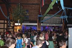 Oktoberfest_2014_032