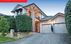 34 Paley Street, Campbelltown NSW