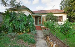 3 Ettlesdale Road, Spring Farm NSW