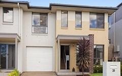 20 Belmont Avenue, Spring Farm NSW
