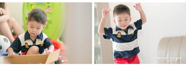 Redcap-Studio, 大佳河濱公園, 全家福攝影, 全家福攝影推薦, 兒童攝影, 兒童攝影推薦, 紅帽子工作室, 家庭記錄, 婚攝紅帽子, 親子寫真, 親子寫真推薦,001