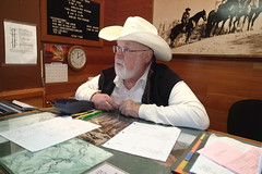 P9080190 (bluegrass0839) Tags: canyon national hoodoo bryce zion zionnationalpark brycecanyon nationalparks narrows hoodoos horsebackride parkthe