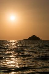 DSC_4255.jpg (d3_plus) Tags: sunset sea sky fish beach japan ferry twilight scenery ship diving snorkeling   suzuki shizuoka     izu j4   sunsetcruise     skindiving minamiizu       nikon1 hirizo    nakagi 1nikkorvr10100mmf456  nikon1j4 donbane donbanemaru   beachhirizo misakafishingport