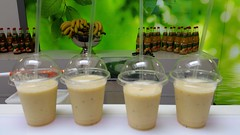 """#HummerCatering #Eventcatering #mobilebar #Smoothiebar #Fruchtdrink #Catering,  #Gesundheitstag in #Willich #Saint-Gobain • <a style=""""font-size:0.8em;"""" href=""""http://www.flickr.com/photos/69233503@N08/15281757287/"""" target=""""_blank"""">View on Flickr</a>"""