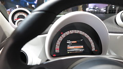 Smart (interior) (3)