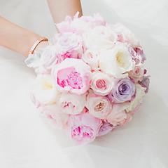 Li_Sun_Modern_Romance_Productions_Inc_MRJessicaHowardPR300069793