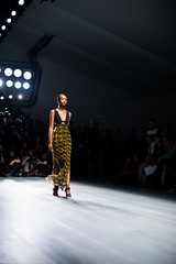 D8E_7915 (deepgreenspace) Tags: house london fashion by 50mm nikon somerset september h week sep lfw yildirim 2014 hakaan