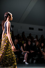 D8E_7920 (deepgreenspace) Tags: house london fashion by 50mm nikon somerset september h week sep lfw yildirim 2014 hakaan