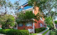 4/7 Flack Avenue, Hillsdale NSW