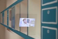 photoset: Jüdisches Museum Wien: Kosher for... Essen und Tradition im Judentum (08.10. 2014 - 08.03.2015)