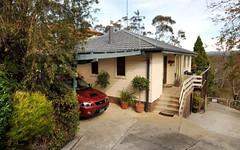 41 Valley Road, Hazelbrook NSW